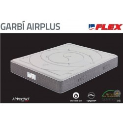 Garbí AirPlus