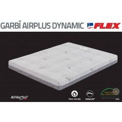 Garbí AirPlus Dynamic
